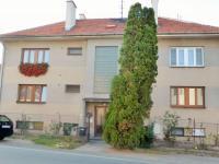 Prodej bytu 3+1 v osobním vlastnictví 70 m², Tatce