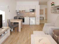Pronájem bytu 2+kk v osobním vlastnictví 44 m², Nymburk