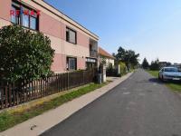 Prodej nájemního domu 199 m², Sadská