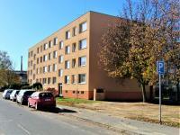 Prodej bytu 3+kk v osobním vlastnictví, 86 m2, Nymburk