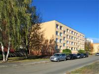 Prodej bytu 3+kk v osobním vlastnictví 86 m², Nymburk