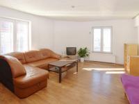 Prodej bytu 3+1 v osobním vlastnictví 124 m², Nymburk