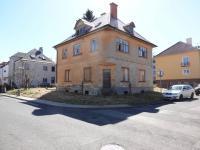 Prodej domu v osobním vlastnictví 300 m², Varnsdorf