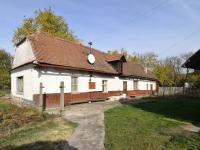 Prodej domu v osobním vlastnictví 90 m², Hradištko