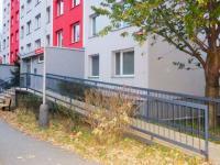 Prodej bytu 1+kk v osobním vlastnictví 33 m², Kolín