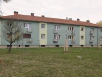 Prodej bytu 2+1 v osobním vlastnictví 60 m², Milovice