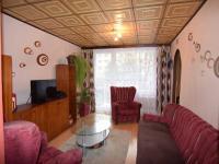 Prodej bytu 3+1 v osobním vlastnictví 61 m², Praha 9 - Prosek