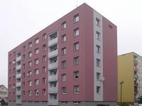 Prodej bytu 1+1 v osobním vlastnictví 32 m², Jičín