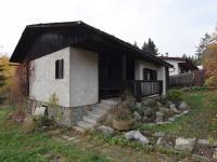 Prodej chaty / chalupy 92 m², Kamenice