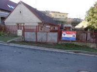 Prodej domu v osobním vlastnictví 50 m², Dobřichov