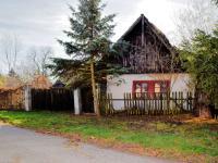 Prodej domu v osobním vlastnictví 160 m², Kněžice