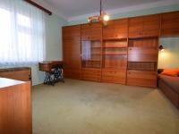 Prodej bytu 2+kk v osobním vlastnictví 48 m², Nymburk