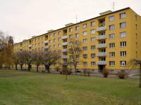Prodej bytu 2+1 v osobním vlastnictví 65 m², Jičín
