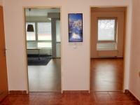 Pronájem bytu 2+kk v osobním vlastnictví 62 m², Nymburk