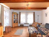 Prodej domu v osobním vlastnictví 156 m², Opočnice