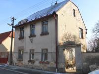 Prodej domu v osobním vlastnictví 100 m², Rožďalovice