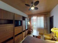 Prodej bytu 1+1 v družstevním vlastnictví 37 m², Nymburk