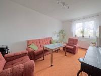 Prodej bytu 4+1 v osobním vlastnictví 89 m², Dobrovice