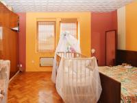 Prodej domu v osobním vlastnictví 167 m², Choťánky