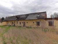 Prodej domu v osobním vlastnictví 155 m², Smilovice