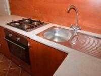 Prodej bytu 2+1 v osobním vlastnictví 69 m², Nymburk