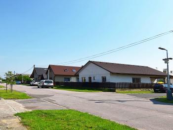 Prodej domu v osobním vlastnictví 131 m², Krchleby