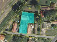 Prodej chaty / chalupy, 58 m2, Vestec