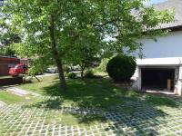 ZAHRADA ZA DOMEM - Prodej domu v osobním vlastnictví 114 m², Sadská