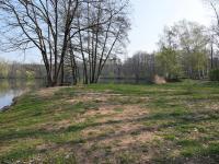 Prodej domu v osobním vlastnictví 114 m², Sadská