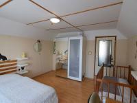 PODKROVÍ POKOJ 2 S LODŽIÍ - Prodej domu v osobním vlastnictví 114 m², Sadská