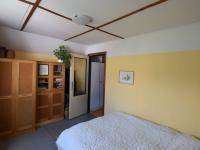 PODKROVÍ POKOJ 1 - Prodej domu v osobním vlastnictví 114 m², Sadská