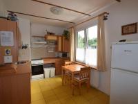 PŘÍZEMÍ - Prodej domu v osobním vlastnictví 114 m², Sadská