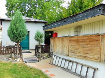 Prodej domu v osobním vlastnictví 200 m², Městec Králové