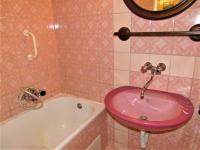 koupelna - Prodej bytu 2+kk v osobním vlastnictví 37 m², Nymburk