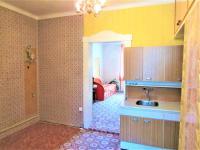 Kuch.kout - Prodej bytu 2+kk v osobním vlastnictví 37 m², Nymburk