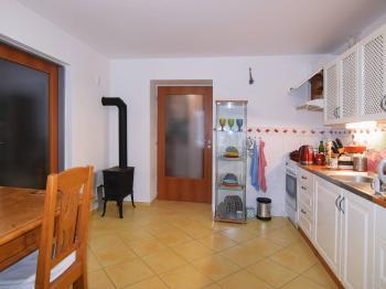 Pronájem bytu 1+kk v osobním vlastnictví 33 m², Poděbrady
