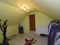 ŠATNA - Prodej domu v osobním vlastnictví 140 m², Hradištko
