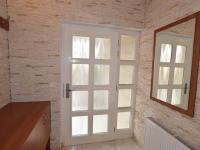 PŘEDSÍŇ - Prodej domu v osobním vlastnictví 140 m², Hradištko