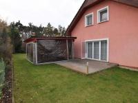 ALTÁN - Prodej domu v osobním vlastnictví 140 m², Hradištko