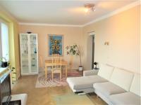 Pronájem bytu 4+1 v osobním vlastnictví, 87 m2, Nymburk