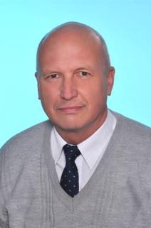 Ing. Vladimír Bartusek