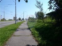 Hladnovská ulice (Prodej pozemku 857 m², Ostrava)