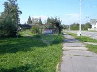 Místo pro parkování (Prodej pozemku 857 m², Ostrava)