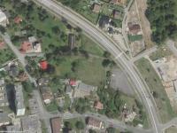 náhled (Prodej pozemku 857 m², Ostrava)