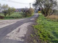 Prodej pozemku 11079 m², Ostrava