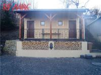 Prodej pozemku 694 m², Vidče