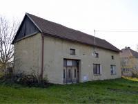 Prodej domu v osobním vlastnictví 130 m², Pačlavice
