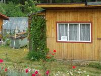 Prodej chaty / chalupy, 8 m2, Vsetín