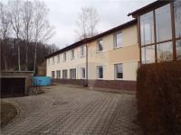 Prodej komerčního objektu 5777 m², Jeseník
