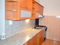 Prodej bytu 3+1 v družstevním vlastnictví 74 m², Ostrava